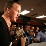 Franchise Buzz:  Peyton Manning Scores as Newest Franchisee of Papa John's Pizza