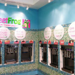 FDD Talk 2014: Our Latest Views on the Average Net Sales of sweetFrog's Affiliate-Owned and Franchised Shops
