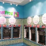 Fro-Yo Files:  A Closer Look at sweetFrog, a Family-Friendly Frozen Yogurt Franchise with Christian Roots (Part 2 of 2)