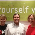 Fro-Yo Files: Jay Randle, Multi-Unit Franchisee of Red Mango, Shares What He Really Thinks of the Franchise (Part 1 of 2)