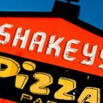 FDD Talk (Pizza Franchise Series): Average Sales, Cost of Goods Sold, Operating Expenses, and Cash Flow of Company-Owned Shakey's Pizza Restaurants
