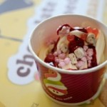 FDD Talk 2013: Average Gross Sales and Profit and Loss Information for Menchie's (2013 FDD)