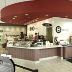 "Franchise Chatter Q&A:  Dan Stone Talks About Burger 21, a ""Beyond the Better Burger"" Franchise Founded in 2010 by the Owners of The Melting Pot Restaurants"