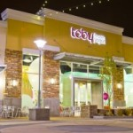 Franchise Costs 2013: Detailed Estimates of TCBY Franchise Costs (2013 FDD)