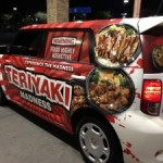 Why Invest:  Co-Founder Rod Arreola Talks About His Goals for Turning Teriyaki Madness into a Nationwide Mania (Part 3)