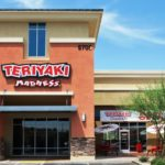 Franchise Costs: Detailed Estimates of Teriyaki Madness Franchise Costs (2014 FDD)