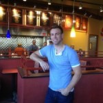 Franchise Mentor: Panchero's Mexican Grill Franchisee Jim Kolzow Celebrates Three Years in Business While He Scouts Locations for His Second Store (Part 1)