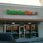 What I Like (And Don't Like) About the Batteries Plus Franchise Opportunity