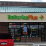 FDD Talk Daily:  Average Net Revenue in the First 12 Full Months of Operation for Batteries Plus Stores