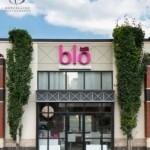 Why Invest: Chief Operating Officer Paul Spindler Discusses How Blo Blow Dry Bar Brought Winds of Change to Beauty Segment