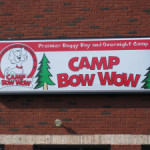 FDD Talk Daily: Average Annual Gross Revenue of Mature and Adolescent Camp Bow Wow Businesses
