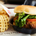 Franchise Costs: Detailed Estimates of Chick-fil-A Franchise Costs (2015 FDD)