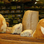 FDD Talk Daily:  Great Harvest Bread Companies Average Monthly Sales for First-time Bakery Owners
