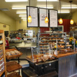 FDD Talk 2015: The Great Harvest Bread Company Franchise Opportunity (Financial Performance Analysis, Estimated Costs, and Other Important Stuff You Need to Know)