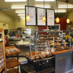 FDD Talk Daily:  Great Harvest Bread Company's Pro Forma Worksheets (Based on System Averages)
