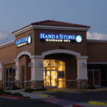 Franchise Costs 2013: Detailed Estimates of Hand and Stone Massage and Facial Spa Franchise Costs (2013 FDD)