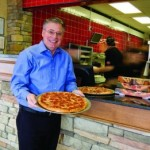 Why Invest:  Jack Butorac, President of Marco's Pizza, Talks About Thinking Outside the Box to Stay on the Cutting Edge of Franchising (Part 1)
