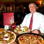 "Why Invest:  Boston's Restaurant & Sports Bar COO Mike Best Discusses the ""One Roof"" Concept that Gives Customers Variety"