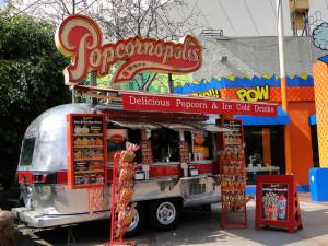 Popcornopolis Photo by Harvey-Harv