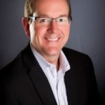 "Why Invest:  CiCi's Pizza's New VP of Franchise Development Talks About Company's ""Build the Brand"" Strategy for Growth"