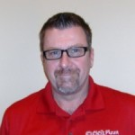 Franchise Mentor: CiCi's Pizza Franchisee Greg Costley Says Hard Work and Knowing Your Customer is Key to Success (Part 1)