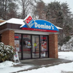 Franchise Costs: Detailed Estimates of Domino's Pizza Franchise Costs (2016 FDD)