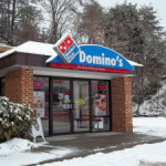 Franchise Costs: Detailed Estimates of Domino's Pizza Franchise Costs (2013 FDD)