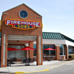 Franchise Costs: Detailed Estimates of Firehouse Subs Franchise Costs (2016 FDD)