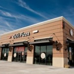 FDD Talk Daily: Average Sales, Operating Expenses, and Operating Profits of Company-Owned CiCi's Pizza Restaurants