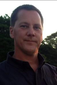 Darren Groteboer, Massage Envy Multi-Unit Franchisee