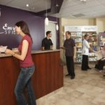Franchise Chatter Guide: Is Success of Massage Envy Franchise Program Creating More Competition?