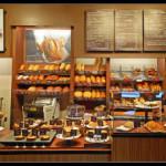FDD Talk Daily: Average Net Sales of Panera Bread Bakery-Cafes