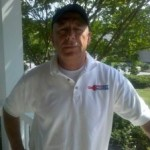 "Franchise Mentor: Veteran Paul ""Buddy"" Rhoades Gives Himself Fresh Coat by Becoming a ProTect Painters Franchisee"
