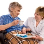 FDD Talk Daily (Senior Care Series): Gross Revenues and Gross Margin Percentages for Franchisor Owned ADL Caring Companions/First Step Home Care Locations