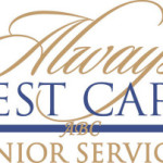 FDD Talk Daily (Senior Care Series): Average Net Billings of Franchised Always Best Care Senior Services Businesses