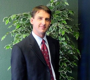 Chem-Dry Franchisee Randy Herman