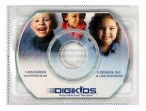 DigiKids Photo from univenture.com