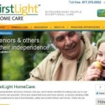 FDD Talk Daily: Net Revenue of Franchised FirstLight HomeCare Businesses