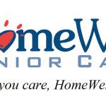 FDD Talk: Our Latest Views on HomeWell Senior Care's Average Gross Revenues (2014 FDD)