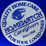 FDD Talk Daily:  Average Caregiver Wages, Office Staff Wages, and Marketing Staff Wages for Homewatch Caregivers Businesses