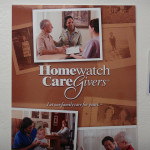FDD Talk: Our Latest Views on Homewatch Caregivers' Average Gross Revenues (2014 FDD)