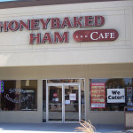 FDD Talk 2015: The HoneyBaked Ham Franchise Opportunity (Financial Performance Analysis, Estimated Costs, and Other Important Stuff You Need to Know)