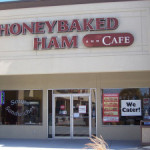 FDD Talk Daily: Average Cost of Goods Sold for Affiliate-Owned HoneyBaked Ham Co. and Cafe Stores