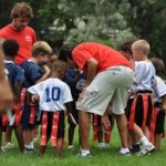 FDD Talk Daily (Children's Franchises): Total Registration Revenue for i9 Sports Franchises