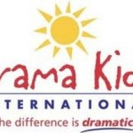 FDD Talk Daily (Children's Franchises): Reporting Averages for Drama Kids Director Level Franchised Businesses