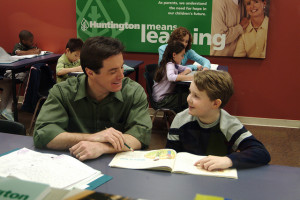 Huntington Learning Center Photo