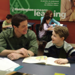 FDD Talk Daily (Children's Franchises): Average Annual Sales of Franchised and Corporate-Owned Huntington Learning Centers