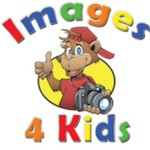 FDD Talk Daily (Children's Franchises): Average Yearly Gross Revenue, Number of Photographic Units, and Total Lab Costs for Franchised Images 4 Kids Businesses