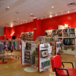 FDD Talk Daily (Children's Franchises): Gross Sales of Kidville Businesses, Grouped By Sales Volume Band