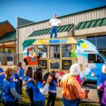 Considering a Kona Ice Franchise? Don't Overlook These 24 Important Franchise Fees